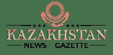 Kazakhstan News Gazette
